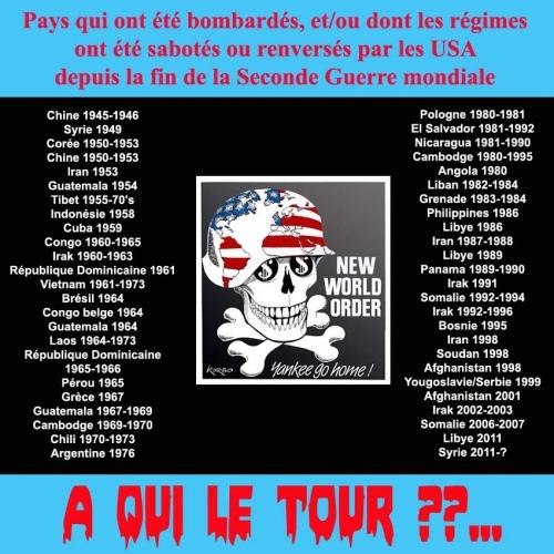 US_imperialisme.jpg