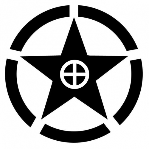 Etoile_noire_sunwheel.jpg