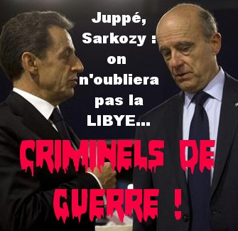 Sarko_Juppe2.jpg