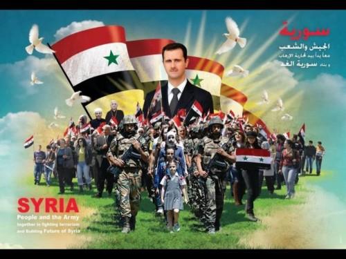 SYRIE.jpg