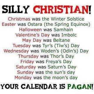 pagan-calendar.jpg