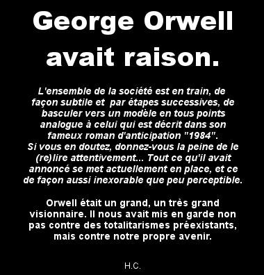 Orwell_1.jpg