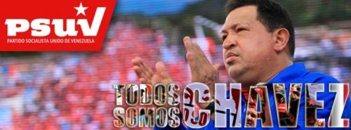 Chavez_4.jpg
