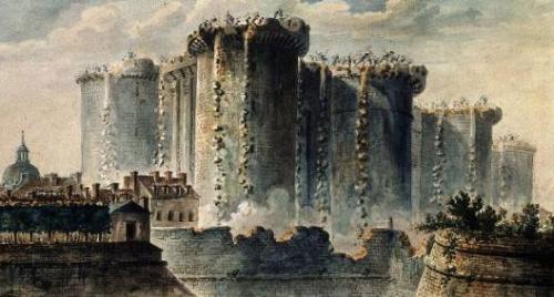 Bastille_demolition.jpg