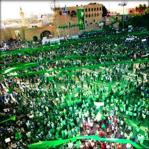 Libye_verte_3.jpg