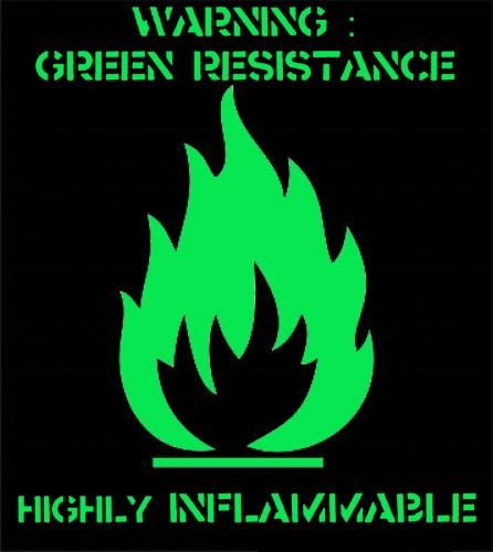 InflammableGREEN_RESISTANCE.jpg