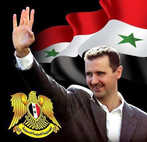 Syrie_Bachar.jpg
