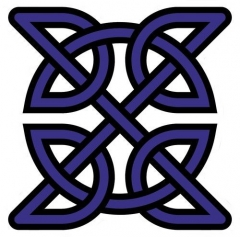 Celtic_Knot_1.jpg