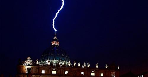Vatican_1.jpg