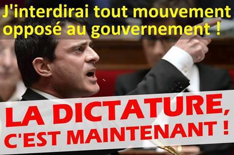 Dictature_PS.jpg