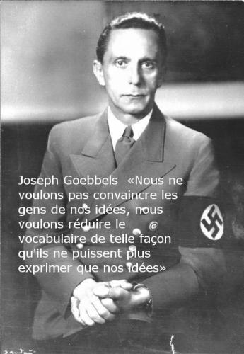 Goebbels_1.jpg