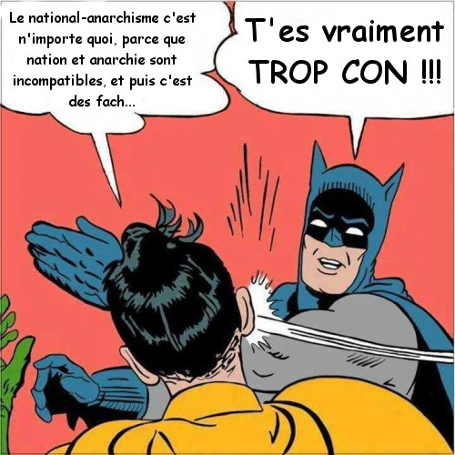 Batman_robin_N-A2.jpg