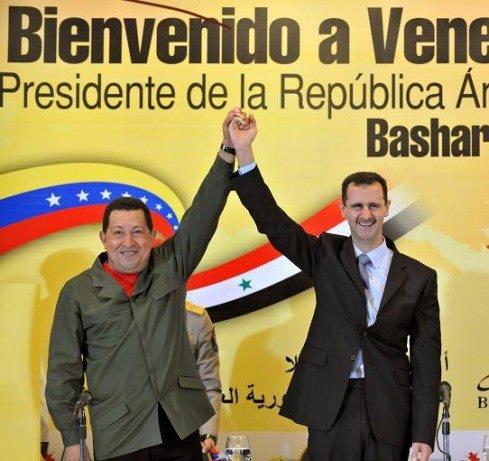 Chavez-Bachar.jpg