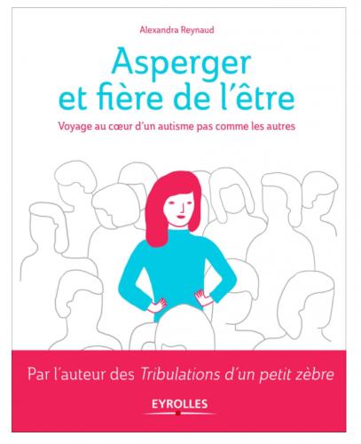 Asperger_et_fiere_de_l_etre.png