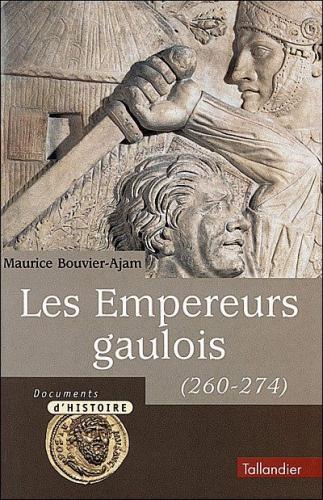 Gaulois_empereurs.jpg