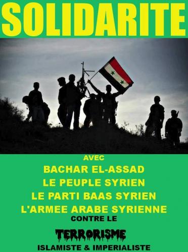 Syrie_2.jpg