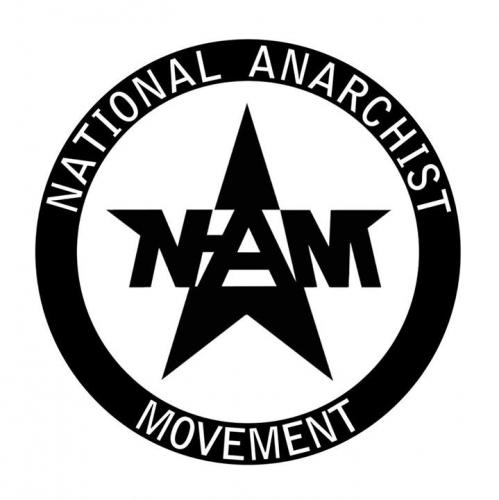 N-AM_logo_2.jpg