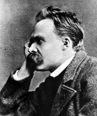 Nietzsche_3.jpg