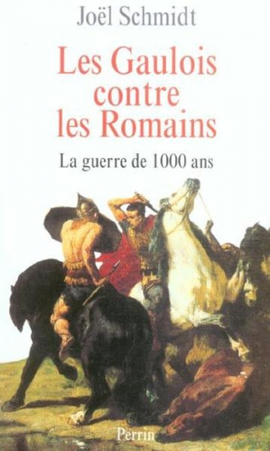 Gaulois_contre_Romains.jpg
