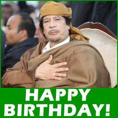 Kadhafi_birthday_2.jpg