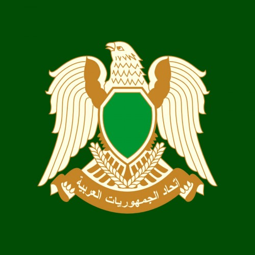 LIBYA.eagle.jpg