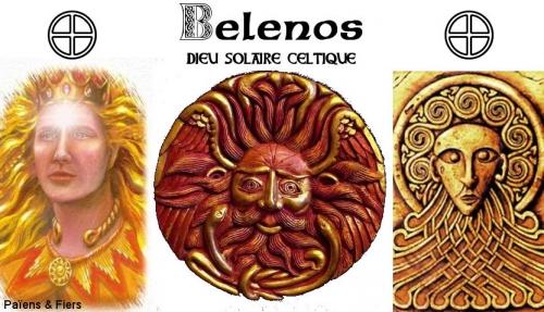 Belenos_4.jpg