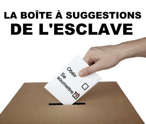 Vote_7.jpg