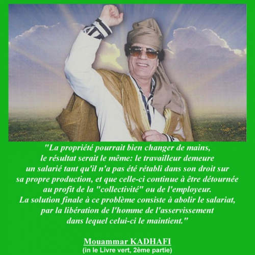 Kadhafi_citation8.jpg