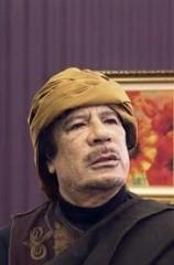 Kadhafi12.jpg
