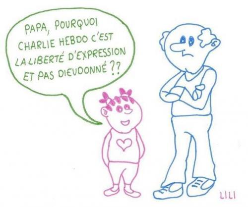 charlie-dieudo.jpg