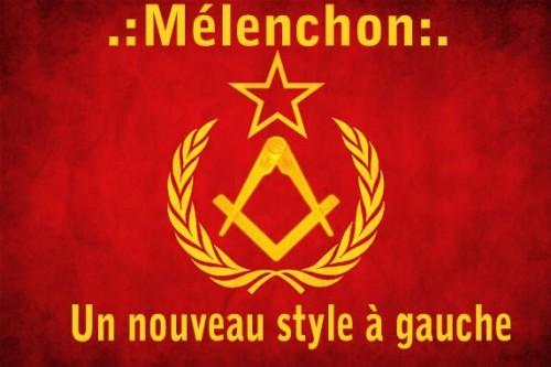 Melenchon.jpg