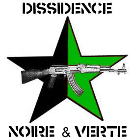 DISSIDENCE_NV.jpg