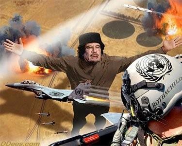 Kadhafi01.jpg