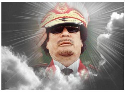 Kadhafi_9.jpg