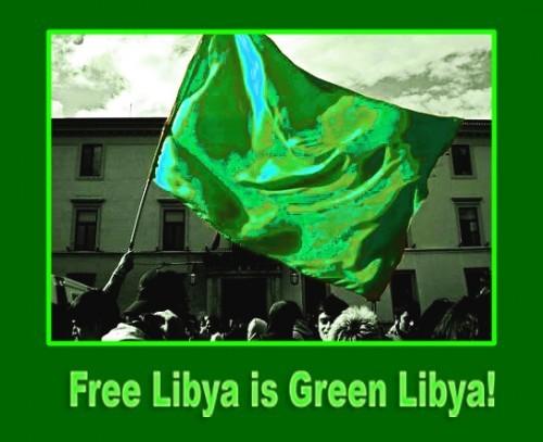 Libya.free-green-libya-500x407.jpg