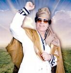 Kadhafi2_BIS.jpg