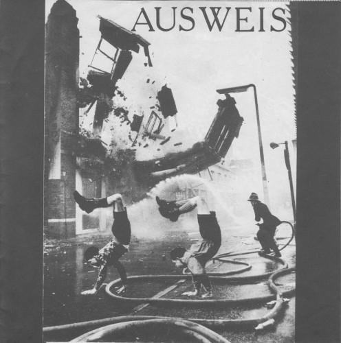 AUSWEIS2.jpg