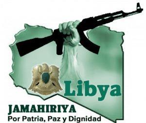 Libya_2.jpg