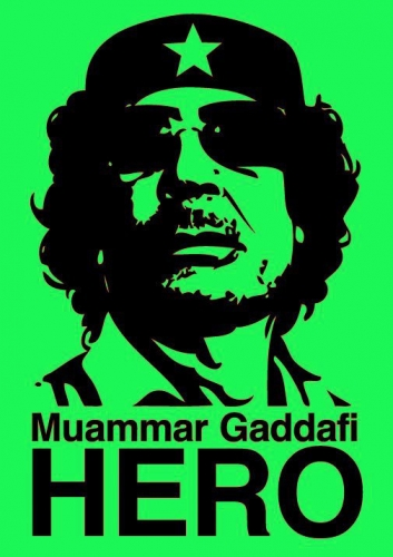 Kadhafi_Hero.jpg