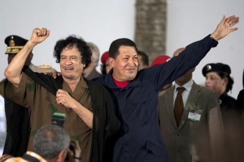 Kadhafi-chavez.jpg