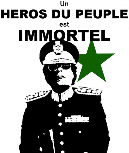 Kadhafi.HEROS_IMMORTEL.jpg