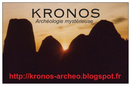 KRONOS_carte.jpg
