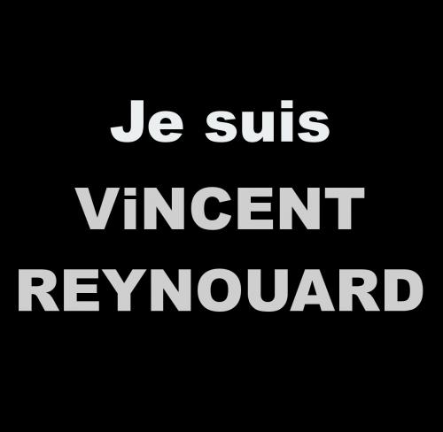 Vincent_Reynouard.jpg