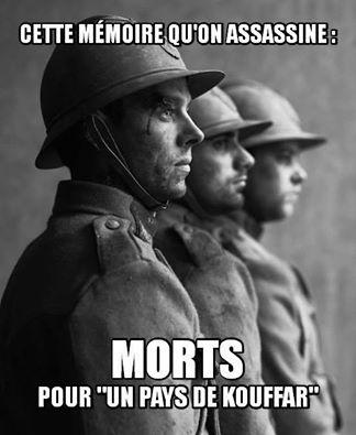 Verdun_BlackM.jpg
