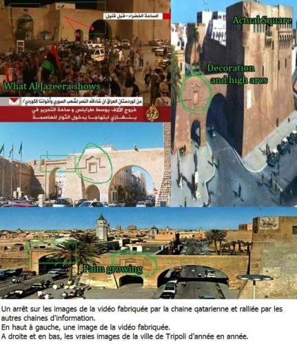 aljazeera_manip2.jpg