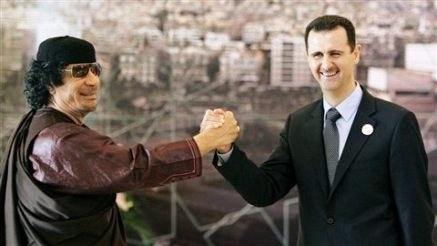 kadhafi-assad.jpg