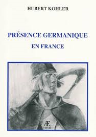 Presence_germanique.png