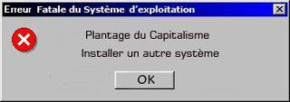 Capitalisme_plantage.jpg