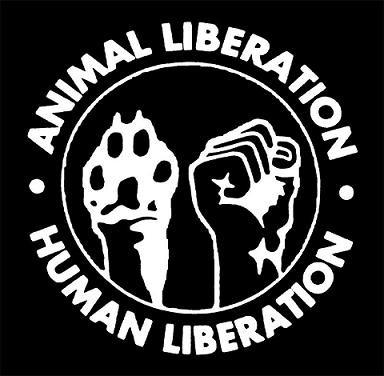 libération animale,végétarisme
