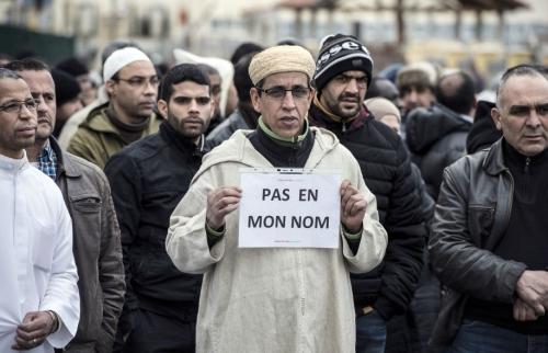 Islam_14.jpg